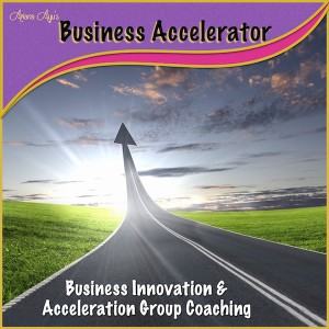 Business Accelerator-small