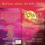 The Power of Positive People-ext