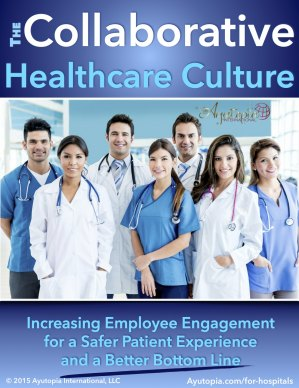 Collaborative Healthcare Culture