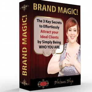 brandmagicbook