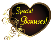 btn-gold-heart-bonuses