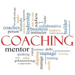 coaching-12336523_small