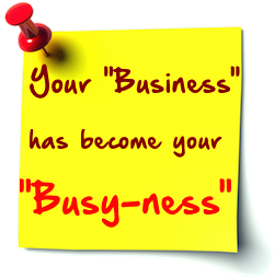 yourbiz-busy