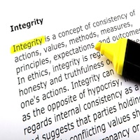 integrity-13786577_small
